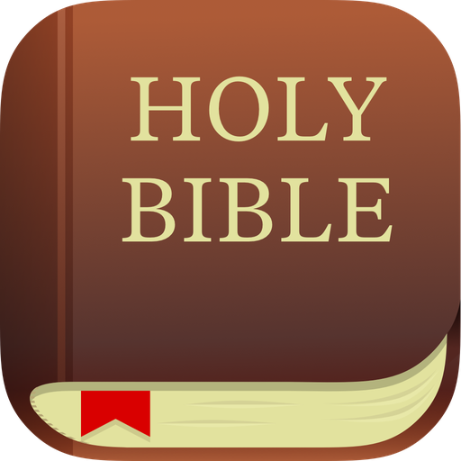 YouVersion Bible App + Audio, Daily Verse, Ad Free - Apps on