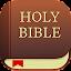 دانلود The Bible App Free + Audio, Daily Verse, Offline اندروید