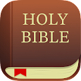 YouVersion Bible App + Audio, Daily Verse, Ad Free apk