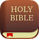 YouVersion Bible App + Audio & Daily Verse apk