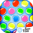 Bubble Bust.. file APK for Gaming PC/PS3/PS4 Smart TV