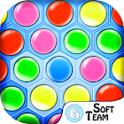 Bubble Buster Quest icon