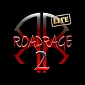 Road Rage Lite icon