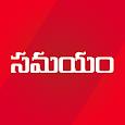 Telugu News India - Samayam icon