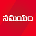 Telugu News India - Samayam icon