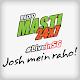 Radio Masti 24x7 apk