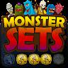 com.SWGGamesLab.MonsterSets