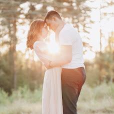 Wedding photographer Rustam Dinev (DeeNev). Photo of 28.07.2018