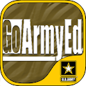 GoArmyEd icon