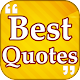Best Quotes Download on Windows