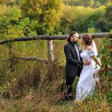 Jurufoto perkahwinan Andrey Izotov (AndreyIzotov). Foto pada 31.01.2019