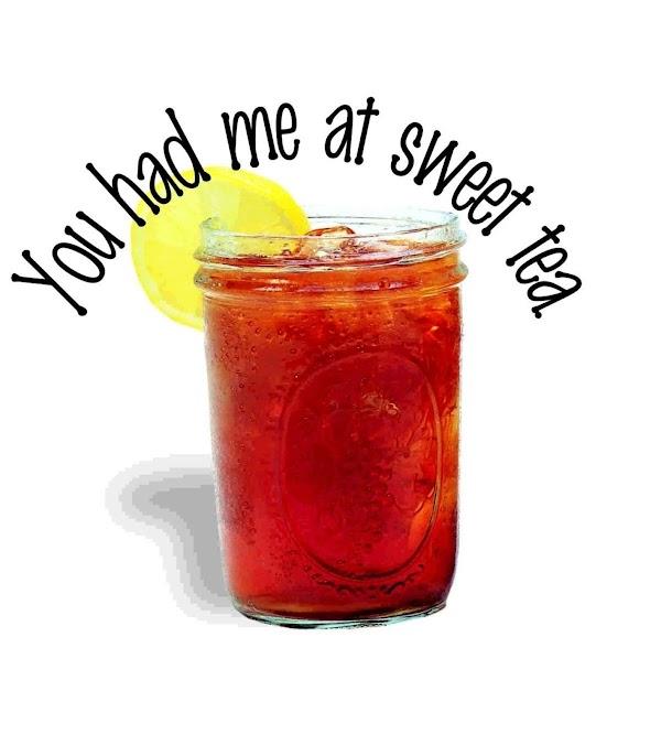 Sprinkle baking soda into a pitcher (I use a gallon-size Mason Jar but many...