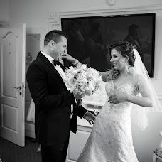 Wedding photographer Cimpan Nicolae Catalin (catalincimpan). Photo of 18.07.2016