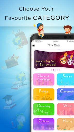 Real Cash Games : Win Big Prizes and Recharges screenshots 1