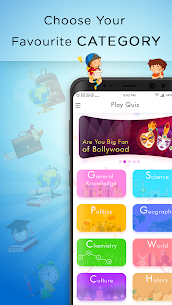 Real Cash Games : Win Big Prizes and Recharges 1