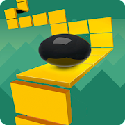 Game Tap Dancing Ball APK for Windows Phone