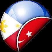 Tagalog-Turkish Translator