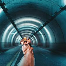 Wedding photographer Aleksey Belan (Alexeybelan). Photo of 19.07.2016