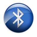 Bluetooth mic test icon