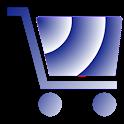 Shopper Memo with GST Ready icon