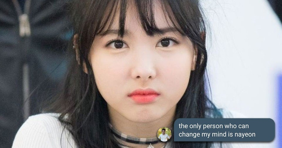 Nayeon-Stalker-Not-A-Fan-Featured-Image