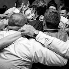Wedding photographer Aleksandr Fedorenko (Aleksander). Photo of 03.06.2018