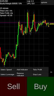 rsi premium strategija algoritminių prekybos sistemų kūrimas amazon