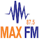 Max FM Download for PC Windows 10/8/7