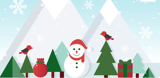 Days To Christmas.Christmas Countdown Apps On Google Play