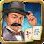 Mahjong Crimes - Mahjong & Mystery file APK for Gaming PC/PS3/PS4 Smart TV