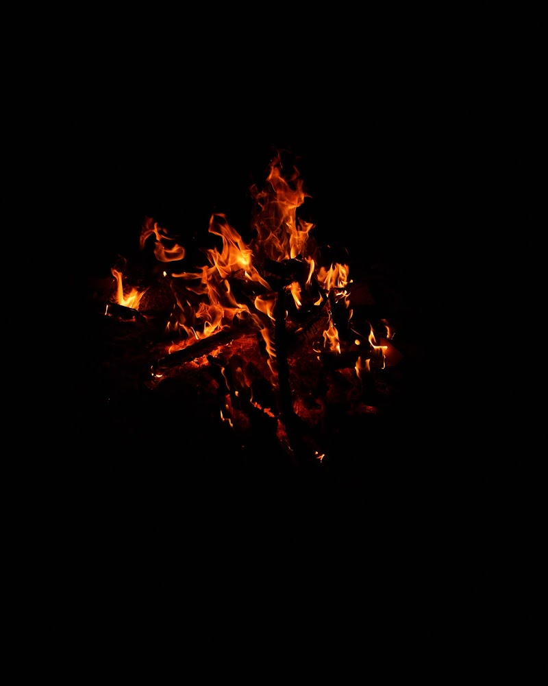 Flame di neuropape