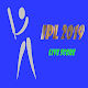 IPL Live Score Download for PC MAC