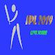IPL Live Score APK