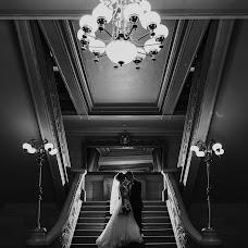 Wedding photographer Alex Pasarelu (bellephotograph). Photo of 23.05.2017