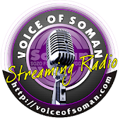 Voice Of Soman