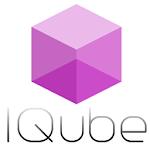 IQube - Brain Training Puzzles