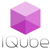 IQube - Brain Training Puzzles