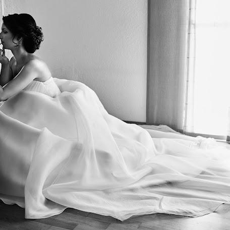 Fotógrafo de bodas Pablo Gallego (PabloGallego). Foto del 15.11.2017