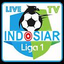 TV Indosiar - Liga Satu Indonesia APK
