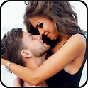 Cute Sexy Couples icon