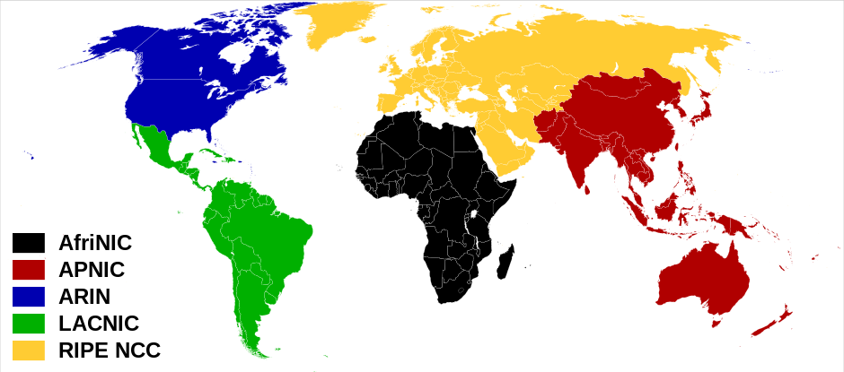 Regional_Internet_Registries_world_map.svg.png