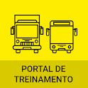 Portal de Treinamento icon