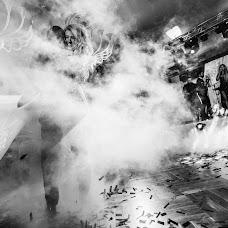 Свадебный фотограф Артем Виндриевский (vindrievsky). Фотография от 06.02.2017