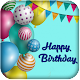 Download Birthday Background Changer For PC Windows and Mac