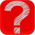 Riddle That Quiz icon