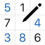 Sudoku - Brain Puzzle icon