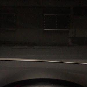 ゴルフ R AUCJXFのカスタム事例画像 ケイシさんの2020年02月04日19:12の投稿