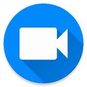 App Screen Recorder - Free No Ads APK for Windows Phone