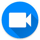 Screen Recorder - No Ads file APK Free for PC, smart TV Download