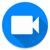 Screen Recorder - No Ads Apk Download Free for PC, smart TV
